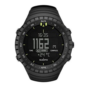 Suunto Core Wrist-Top