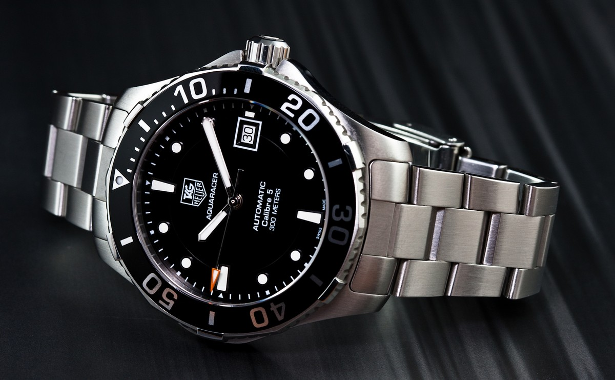 tag heuer aquaracer way111a ba0928 watch review watchreviewblog