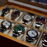 Top 5 Best Affordable Watch Boxes