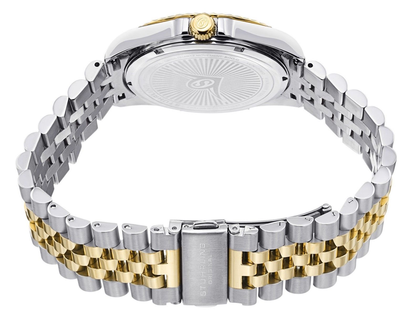 599G.04 bracelet & back photo
