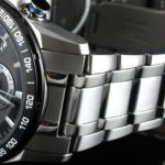 Top 8 Best Titanium Watches Under $500