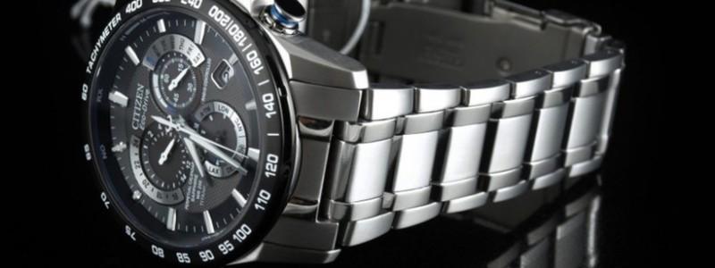 Best Titanium Watches Under $500