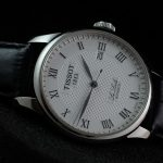 Top 5 Affordable Watches With Classy Roman Numerals