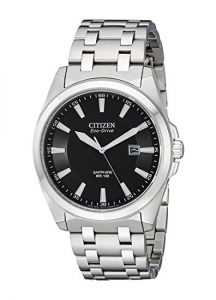 crystal with top cheapest watchreviewblog sapphire watches