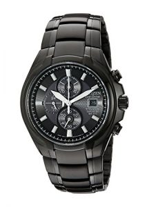 CA0265-59E Watch Photo