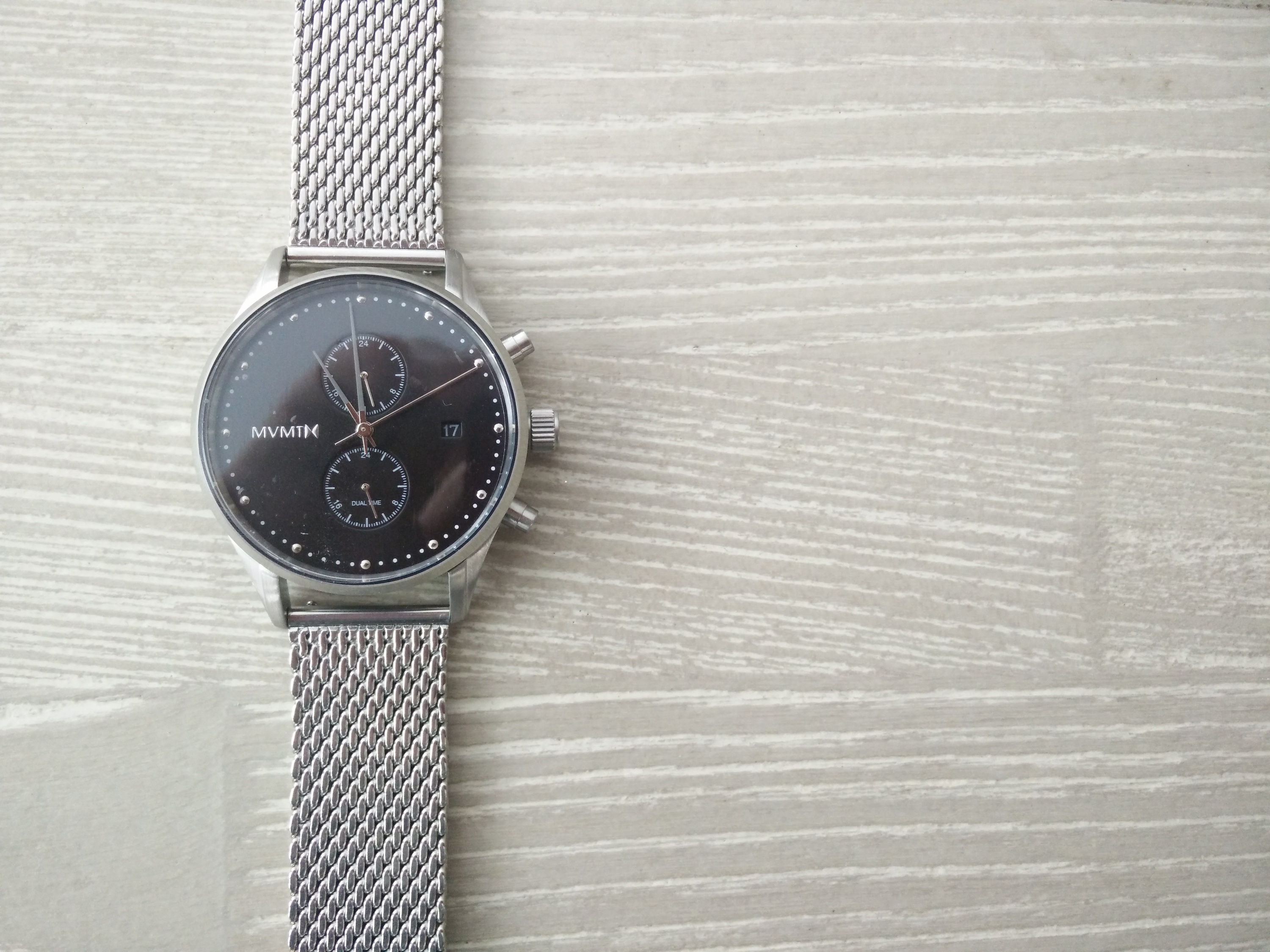 times round pebble time review watches techradar wearables reviews
