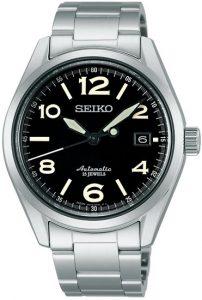 SARG009