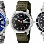 Top 10 Best Quartz Watches Under $200
