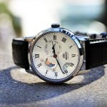 Top 7 Affordable Moon Phase Watches