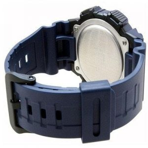 W735H-2AVCF back and strap photo