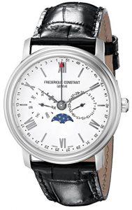 FC270SW4P6 Timepiece