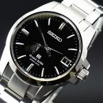 Are Seiko Watches Any Good?