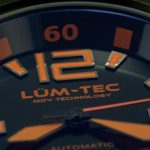 Lum-Tec V Series V2 Automatic Watch Review