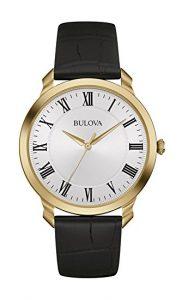 97A123 formal watch