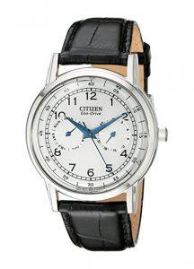 AO9000-06B timepiece