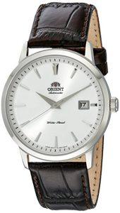 Orient ER27007W