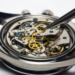 Should You Repair a Watch?