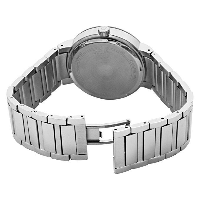 96C105 bracelet