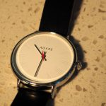Adexe Sphere Silver 42.5mm & 35mm Watch Review