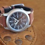 Top 7 Best Field Watches Under $100