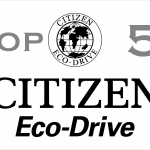 Top 5 Best Citizen Eco Drive Watches