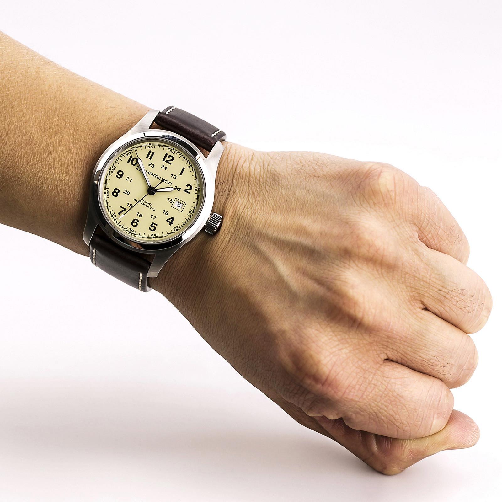 H64455523 On Wrist Design Style