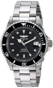 Invicta Pro Diver Watch Photo