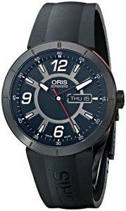 Oris TT1 Photo