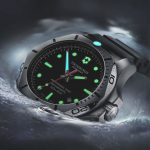 Victorinox I.N.O.X Professional Diver Watch Review
