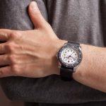 Victorinox Maverick 241677 Sport Watch Review