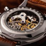 Top 6 Most Affordable Exhibition Display Back Watches