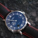Muhle Glashutte Teutonia Sport 2 Watch Review