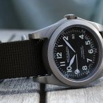 Top 5 Best Hand-Wind Watches with Hacking Under $500