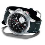 Hamilton H77612333 Khaki ETO Watch Review