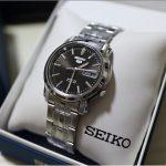 Seiko SNKK71 Seiko 5 Automatic Watch Review