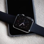 Should I Get an Apple Watch Without Having an iPhone?