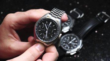 Are Bulova Watches Any Good?