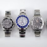 Top 5 Best Rolexes For Investments