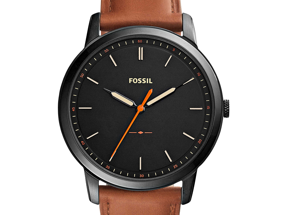 FS5305 dial