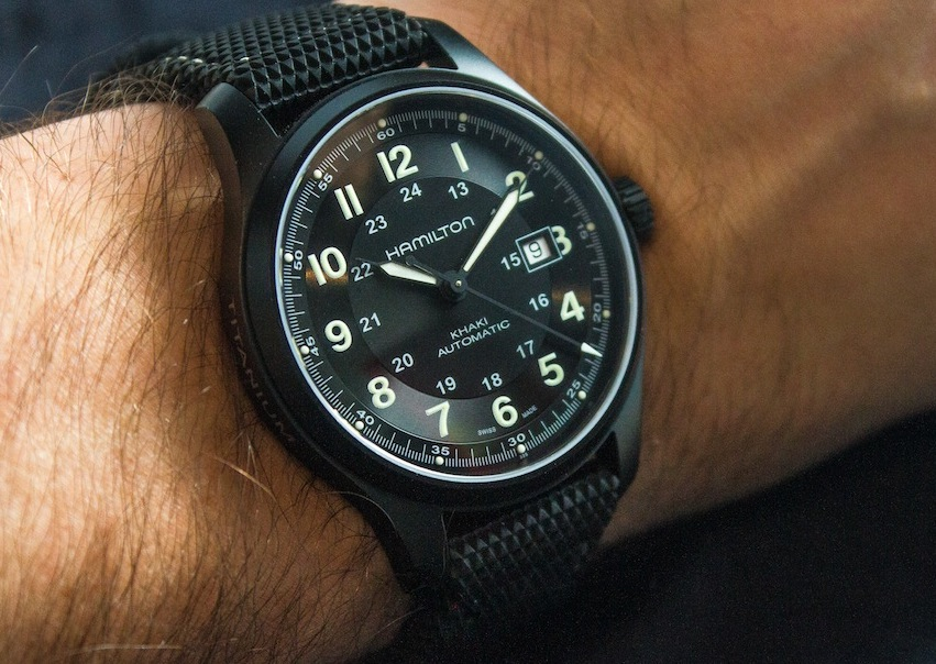 Watches - Buying Done Affordably