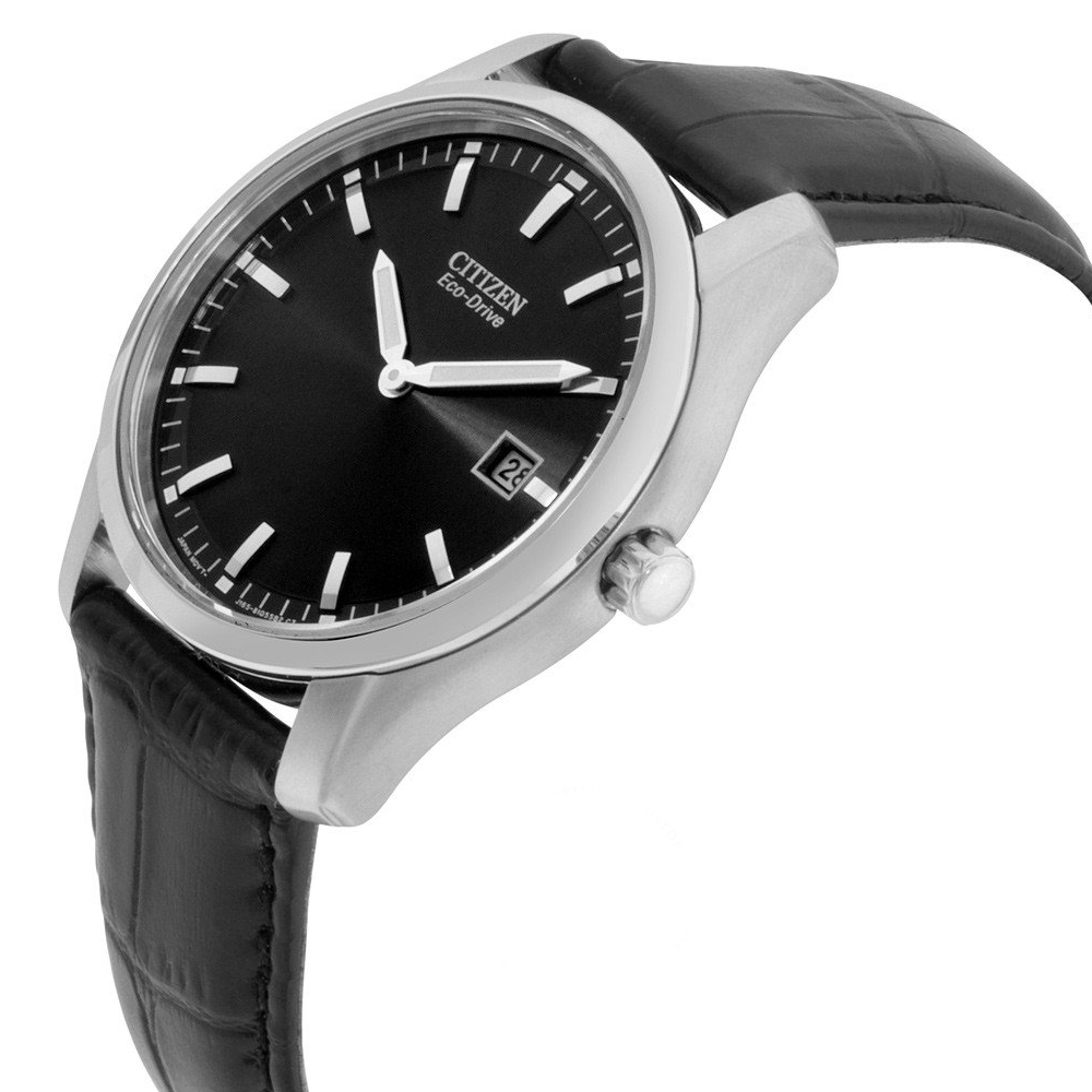 AU1040-08E stainless steel case