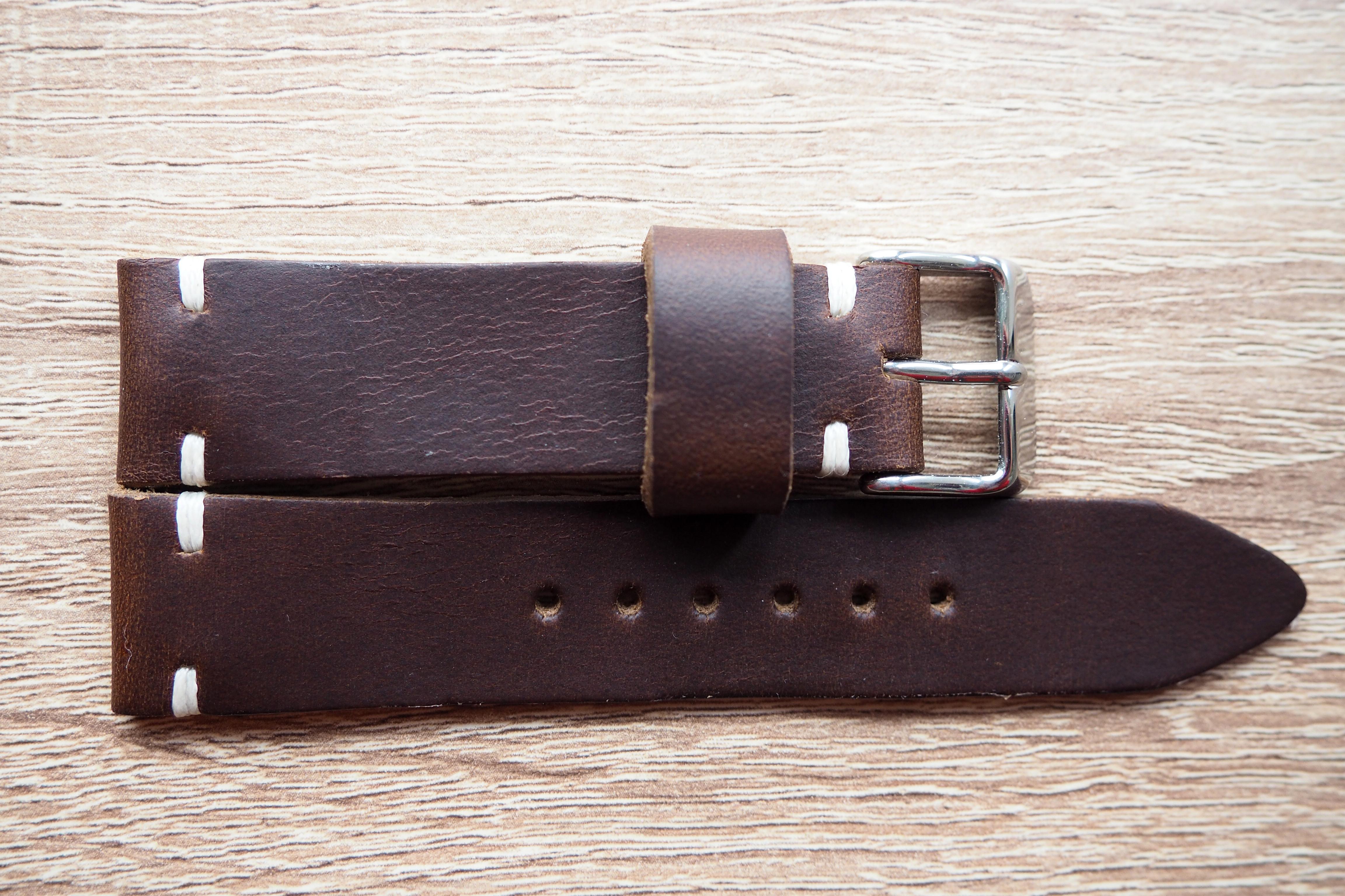 brown variation
