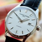 Frederique Constant FC303S5B6 Automatic Watch Review