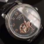 Rotary Jura GS90500-19 Les Originales Automatic Watch Review
