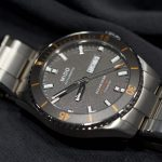 Mido Ocean Star Captain V M026.430.44.061.00 Watch Review