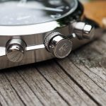 Top 5 Best Chronograph Watches Under $500