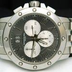 Raymond Weil 4899-ST-00668 Tango Watch Review