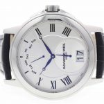 Raymond Weil 9577-STC-00650 Tradition Watch Review