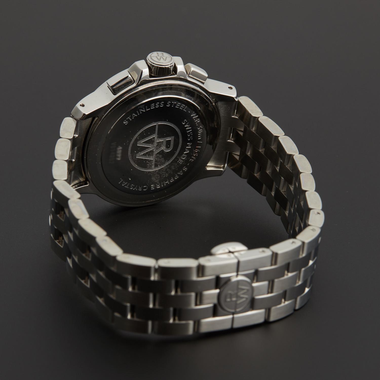 bracelet and case