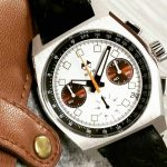 Top 5 Best Watch Micro Brands